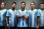 Lịch thi đấu Copa America 2016-Lịch xem trực tiếp bóng đá Copa America 2016