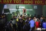 Ngoại hạng Phủi mùa 4: Văn Minh vô địch kịch tính, Triều Khúc bất ngờ xuống hạng