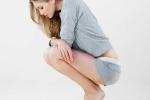 Cảnh báo: Giảm cân có thể gây chết người