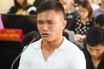 Lời xin lỗi bố ứa nước mắt của cựu cầu thủ U23 Việt Nam từng bán độ