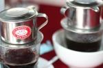 Điều gì xảy ra với tuổi thọ của chúng ta khi uống 3 ly cà phê mỗi ngày?