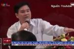 Xem đa cấp Liên kết Việt 'phù phép' hàng chục tỷ đồng thế nào?