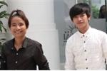 Bạn thân Lệ Rơi 'công phá' Vietnam Idol 2015