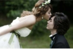 10 lý do để bạn tin rằng kết hôn ở độ tuổi 30 là đúng đắn