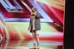 Chàng trai trầm cảm vì bị bạo hành khiến Hồ Quỳnh Hương rơi nước mắt