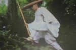 Bí ẩn công phu đi ngàn dặm của các thiền sư Nhật Bản
