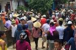 Nghi án bắt cóc trẻ em ở Hà Tĩnh: Không có dấu hiệu tội 'Bắt cóc chiếm đoạt tài sản'