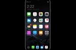 iphone-8-concept-moe-slah-2