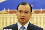 Việt Nam phản đối Indonesia bắn chết ngư dân Việt
