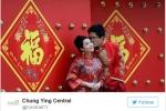 Thuê người yêu đón Tết: Cuộc tìm kiếm giờ chót ở Trung Quốc