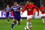 Hinh anh Link xem truc tiep MU vs Chelsea Ngoai hang Anh vong 33 7