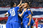 Thắng Indonesia, Thái Lan vô địch AFF Cup 2016