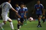 Công Phượng lần thứ 2 đá chính, Mito Hollyhock thắng nhọc tại Cup Hoàng đế