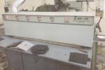 Chiếc lò sấy 7 ngăn của kỹ sư Bộ Quốc phòng