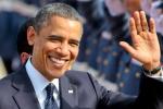 Ông Obama sẽ làm gì sau khi rời ghế Tổng thống Mỹ?