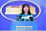 Việt Nam phản ứng về căng thẳng ở Qatar
