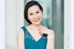 Tiết lộ bí mật ngón tay đeo nhẫn của nữ hoàng doanh nhân Kim Chi