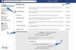 Cách khắc phục mã độc chiếm tài khoản Facebook