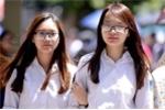 Hà Nội công bố điểm chuẩn vào lớp 10 công lập năm 2016