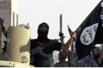 IS nhận trách nhiệm vụ đâm chém trên tàu hoả Đức