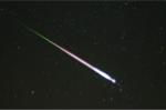 Cận cảnh những sự kiện thiên văn hiếm hoi tuyệt đẹp