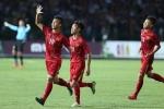 5 tài năng U16 Việt Nam nổi nhất U16 Đông Nam Á