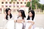 Mai Huong (10)