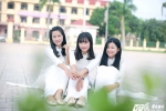 Mai Huong (12)