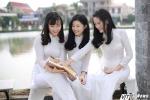 Mai Huong (6)