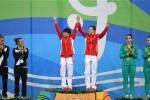Nỗi đau của kỷ lục gia giành điểm 10 Olympic: 8 năm không biết mẹ bị ung thư
