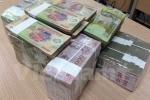 Ngân hàng Nhà nước: Thông tin sắp đổi tiền là hoàn toàn bịa đặt