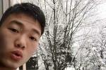 Báo Hàn Quốc ví von Xuân Trường với Xavi, Son Heung-min