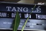 Hoàn cảnh trái ngược của 2 nạn nhân vụ nổ taxi ở Quảng Ninh