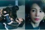 Huyền thoại biển xanh tập 9: Mẹ kế độc ác tiếp tục lập mưu giết Lee Min Ho