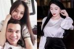 Khắc Việt khoe ảnh bạn gái, bất ngờ thông báo kết hôn vào cuối năm