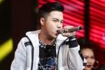 Giọng hát Việt 2017: Hoàng tử ballad đội Thu Minh 'lột xác' gây ngạc nhiên
