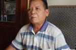 Cảm động tấm lòng cụ ông U60 đã 83 lần hiến máu