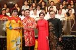 Hinh anh Phuong Thanh moi dien vien mua cua 'Ngoi sao phuong Nam' tham gia dem nhac rieng 5