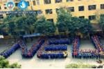Sinh viên dọa bỏ ĐH Kinh tế Quốc dân vì học phí tăng, thầy giáo lên tiếng