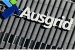 Australia từ chối bán mạng lưới điện cho Trung Quốc vì 'lo cho an ninh quốc gia'