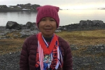 Cụ bà gốc Việt 70 tuổi chạy 7 chặng marathon qua 7 châu lục trong 7 ngày