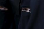 Nữ điệp viên gốc Nga gây náo loạn hàng ngũ IS