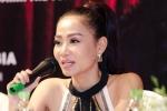 Thu Minh đầu tư 6 tỷ đồng cho đêm nhạc kỷ niệm 25 năm ca hát