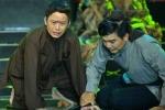 Vào vai người cha tàn nhẫn, Hoài Linh khiến khán giả khóc hết nước mắt