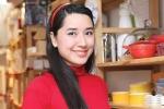 Start-up và đại gia Việt đua nhau hứng dòng vốn ngoại