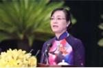 TP.HCM sẽ bầu Chủ tịch mới trong tuần này