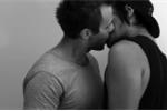 Quay clip 'nóng' để tống tiền người tình đồng giới