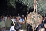 Tục lệ kỳ lạ của người Ma Coong ở Quảng Bình