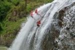 3 du khách Anh tử nạn tại thác Datanla: Có thể sẽ khởi tố vụ án