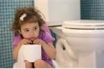 Chữa táo bón cho trẻ siêu hiệu quả bằng mật ong